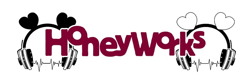 honeyworks-logo