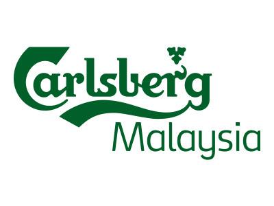 Carlsberg Malaysia
