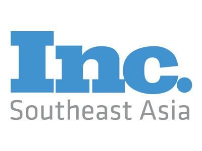 Inc. Southeast Asia