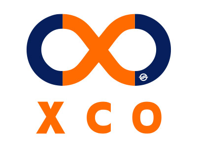 The X Collective (XCO)