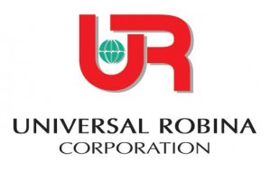 universal robina corporation problems Universal robina corporation company research & investing information find executives and the latest company news.
