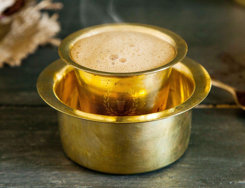Filter Coffee Uniflask image