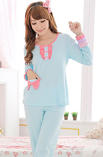 SP0185 SWEET PYJAMAS