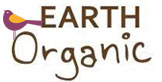 The Earth Organic Store