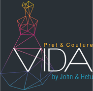 Vida Fashion Studio