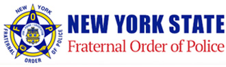 New York Fraternal Order Of Police