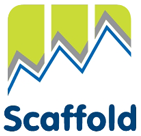 Scaffold Business Consulting Pvt Ltd