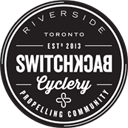 Switchback Cyclery