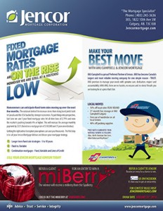 mortgage broker in calgary