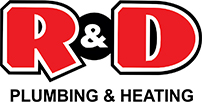 R&D Plumbing and Heating