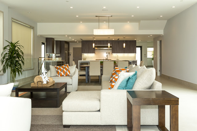 home staging Beverly Hills