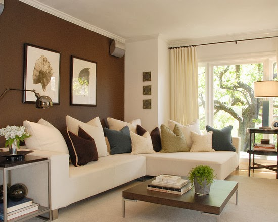 interior decorator Beverly Hills