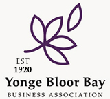 Yonge Bloor Bay Association Inc.