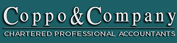 Coppo & Company Professional Corporation