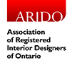 best interior designers in Toronto