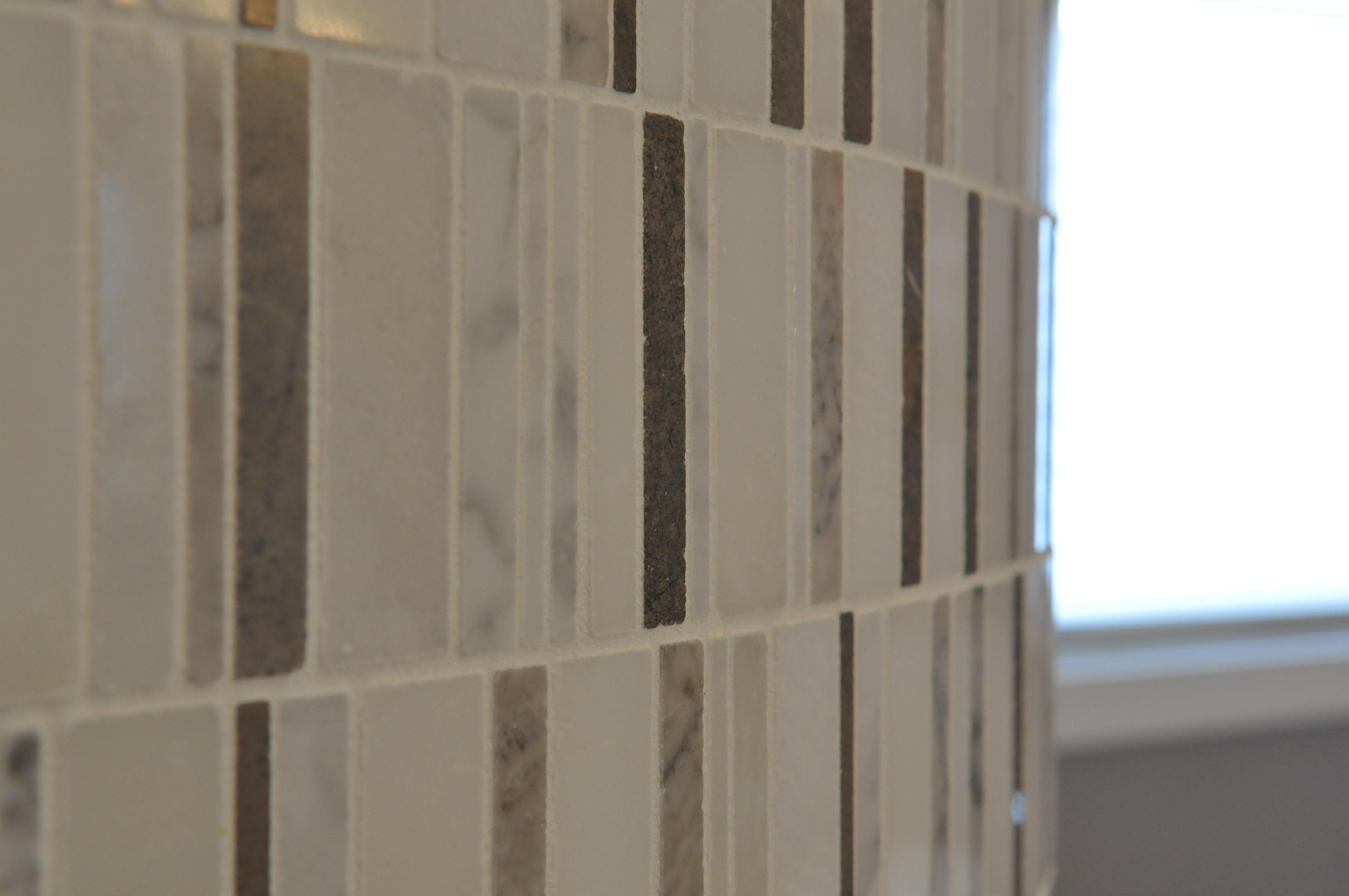 Interior Design Firms Edmonton AB