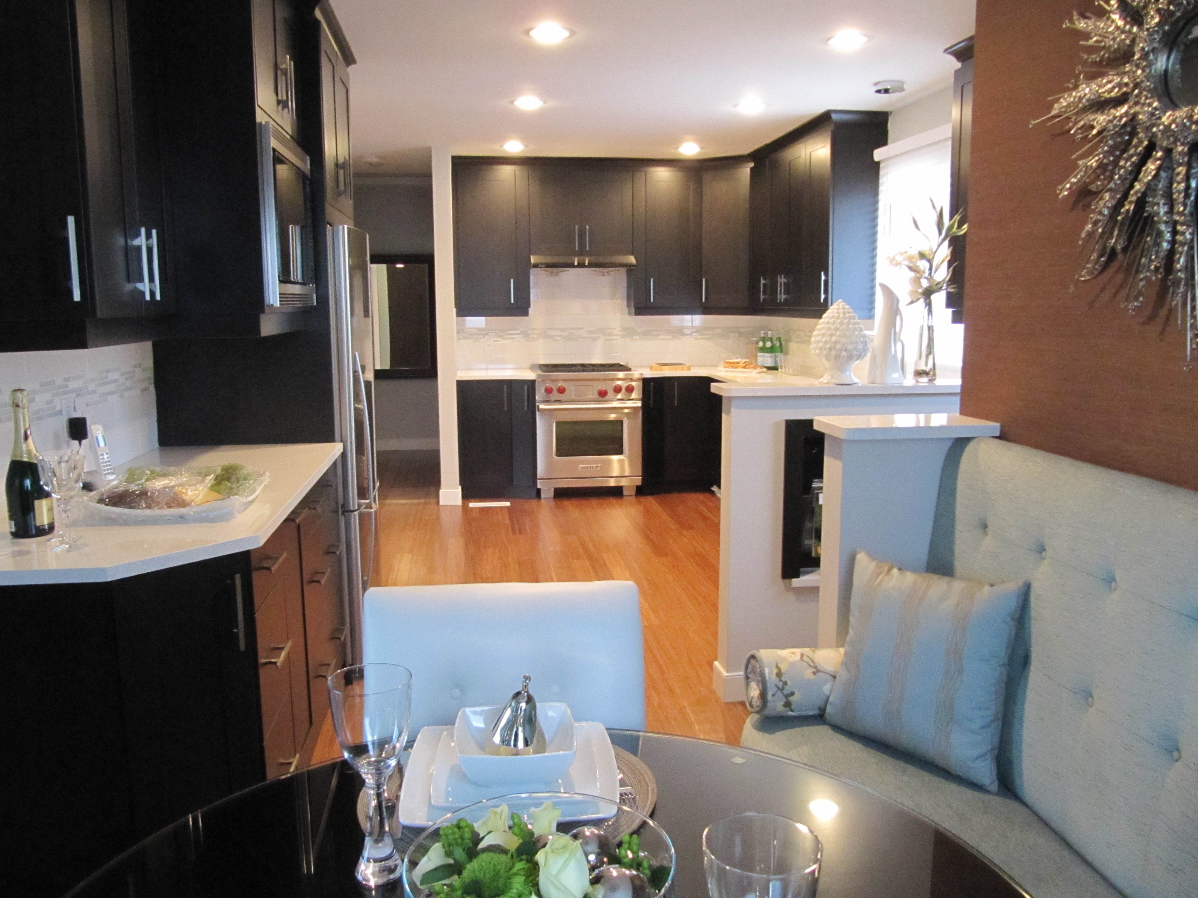 Home Interior Designer Edmonton AB