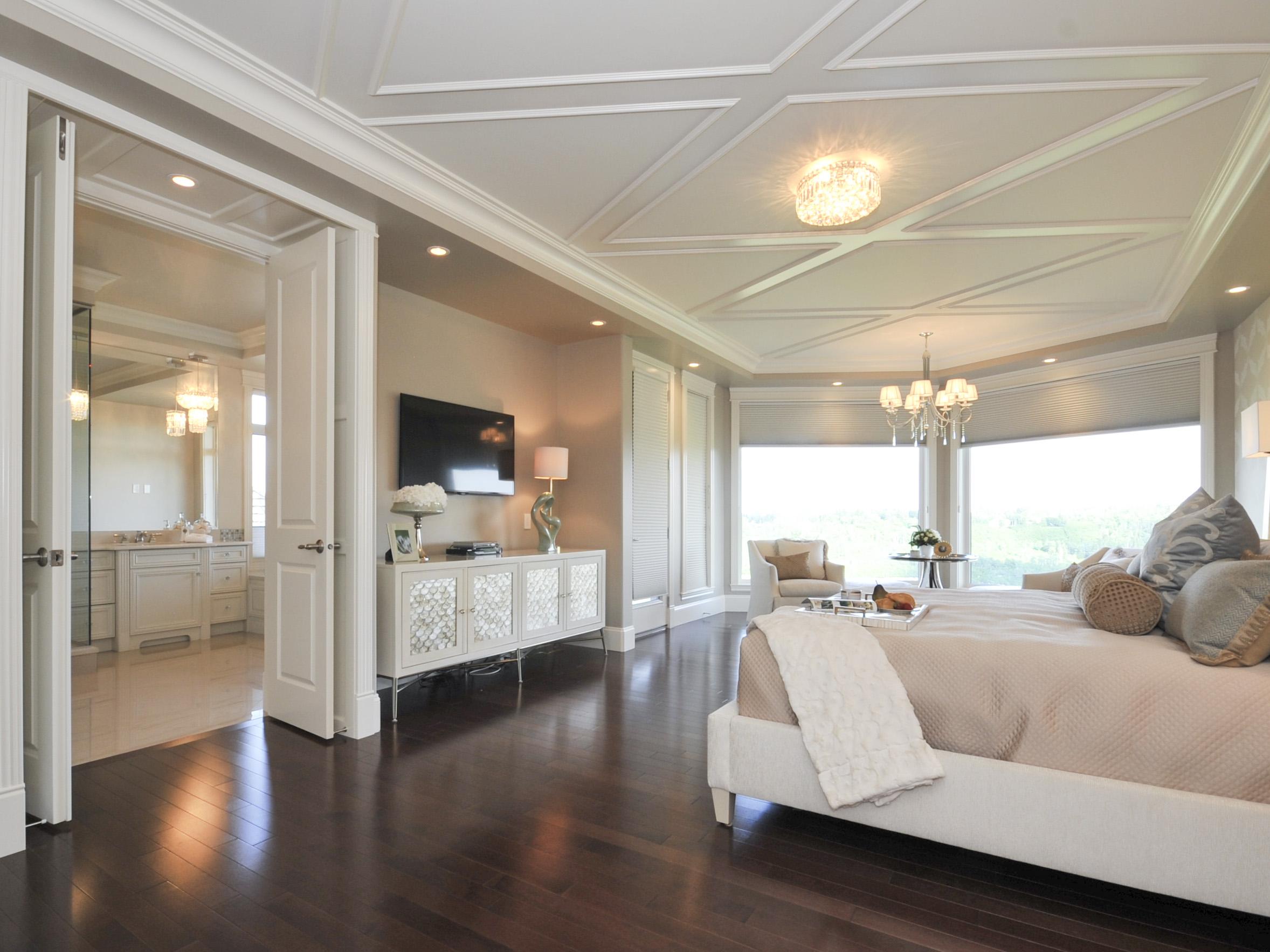 Interior Design For Home Edmonton AB