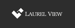 laurel-view