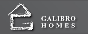 galibro-homes