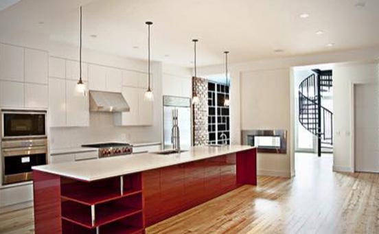 Interior Design Firm in Calgary AB Altadore Inspired Interiors