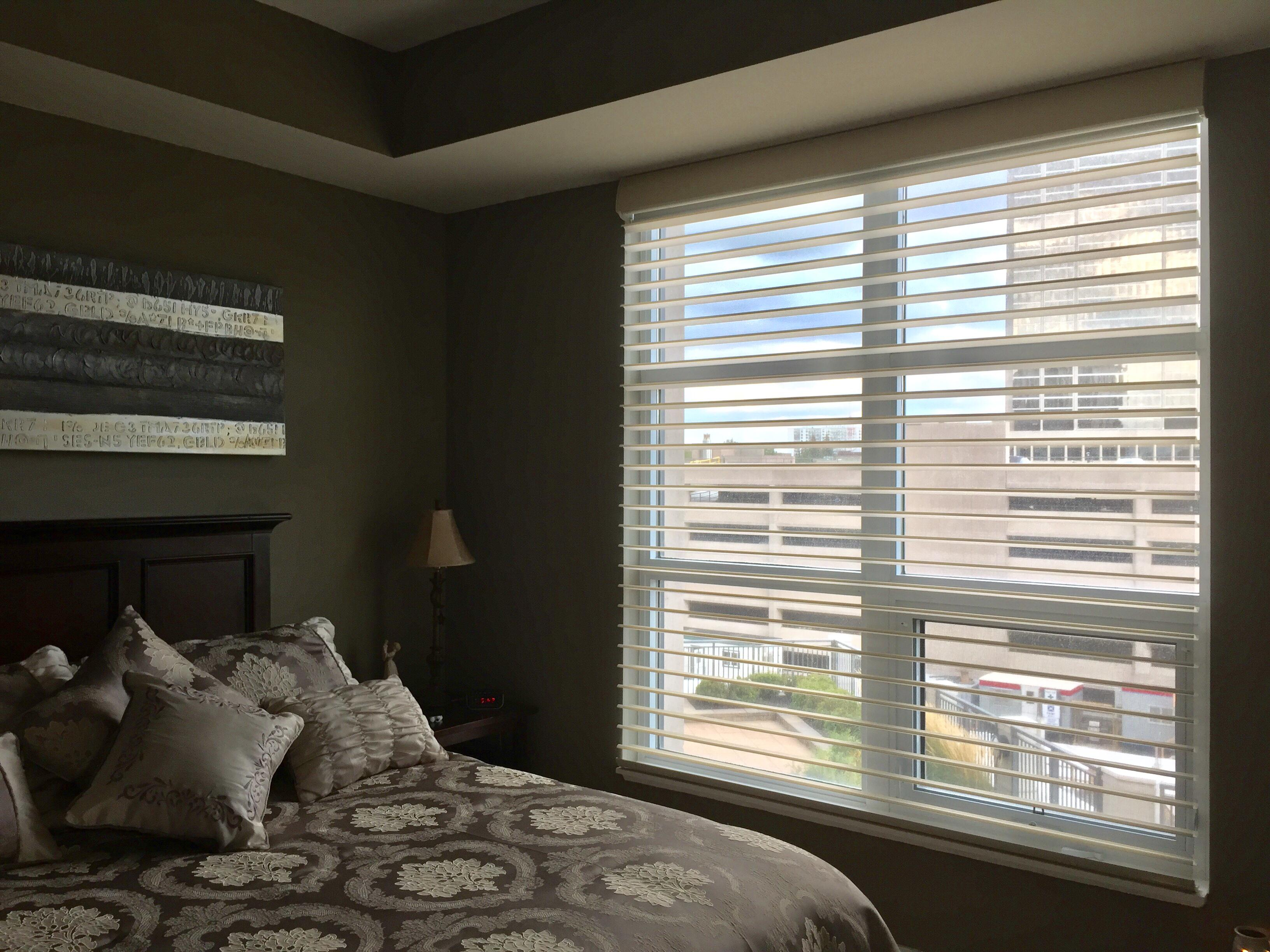 in majestic plus hunter douglas citywindowfashions blinds silhouette gallery mg