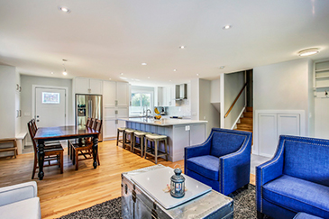Portfolio Interior Design Home Improvement Projects Calgary