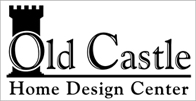 Old Castle Home Design Center
