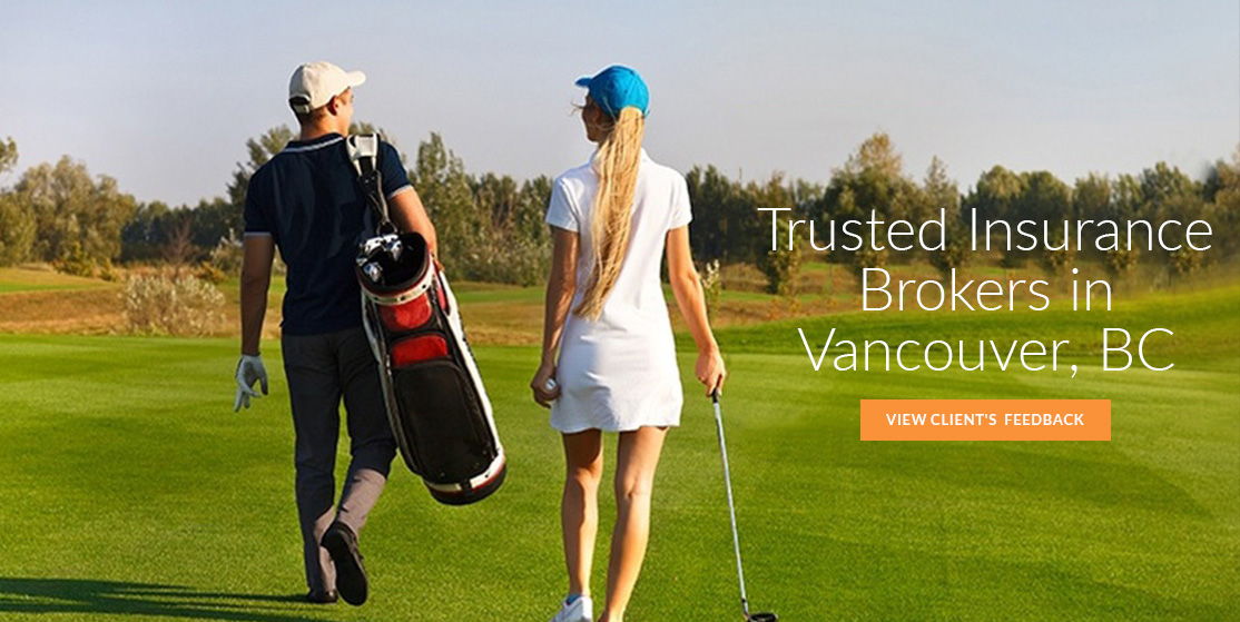 Insurance Brokers Vancouver