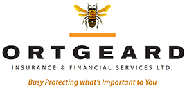Ortgeard Insurance & Financial Services Ltd