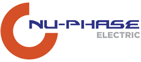 Nu-Phase Electric Ltd.