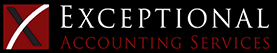 Exceptional Accounting Services