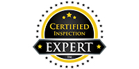 Termite Inspection New Haven
