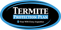 Termite Inspection Fort Wayne
