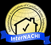 InterNACHI Certified Home Inspectors Fort Wayne