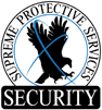 SPS Security Inc.