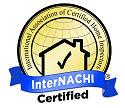 home inspection Jacksonville FL