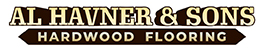 Al Havner & Sons - Hardwood Flooring