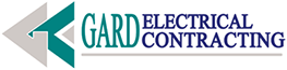 Gard Electrical Contracting