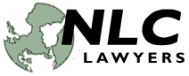 NLC Lawyers