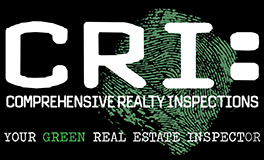 Comprehensive Realty Inspections