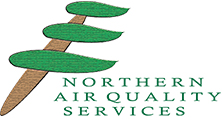 Northern Air Quality Services