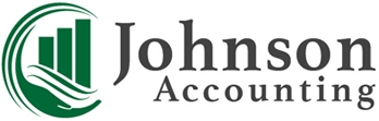 Johnson Accounting, Inc