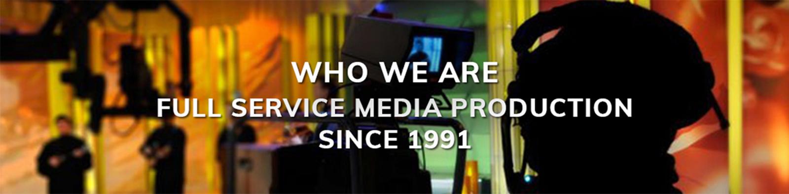 Blog by Watts Communications Inc.