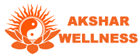 Akshar Wellness center