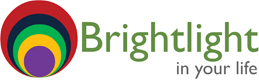 InBrightlight.com