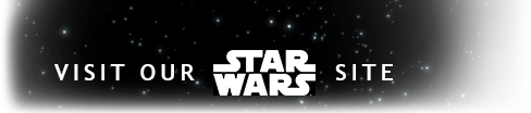 Flight Club - Visit our Star Wars Site