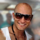 Brendan Coates - shipshowpresents.com - Testimonial