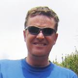John Pollard - GoaRafting.Com - Testimonial