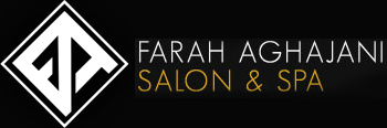 Farah Salon & Spa